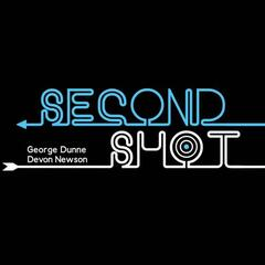 The Second Shot Podcast