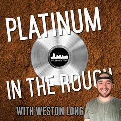 Platinum in the Rough