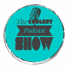 The Coolest Podcast Show