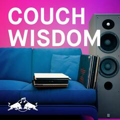 Couch Wisdom