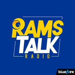 Rams Talk Radio