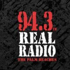 94.3 Real Radio Clips