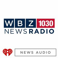 WBZ NewsRadio 1030 - News Audio