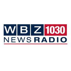 WBZ Radio News Update