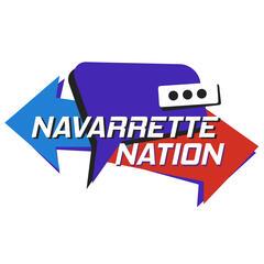 Navarrette Nation