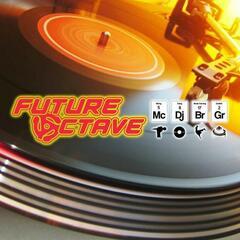 FUTURE OCTAVE RADIO