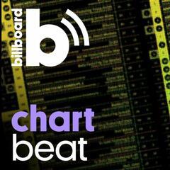 96FM Billboard Chart Beat