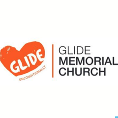 GLIDE Podcast