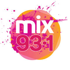 Mix 93-1 Clips