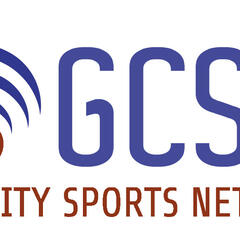 Gem in the Queen's Crown Podcast – Gem City Sports Network