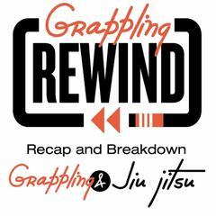 Grappling Rewind