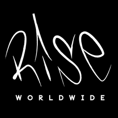 Rise Up Worldwide Radio Show