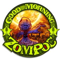 Good Morning Zompoc - Season 2