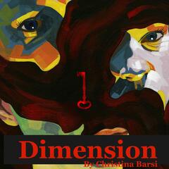 Dimension Podcast