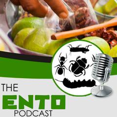 The Ento Podcast