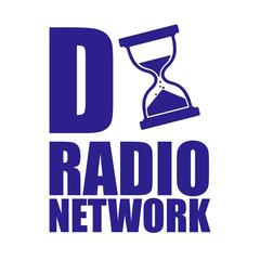 D-Hour Radio Network's Podcast