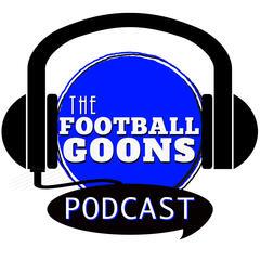 Football Goons