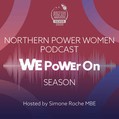 Northern Power Women Podcast