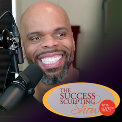 Success Sculpting Show Podcast
