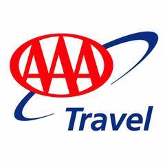 AAA Talking Travel