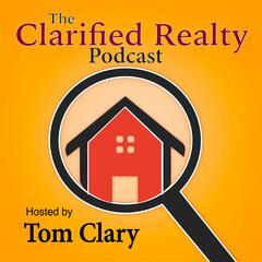Clarified Realty Podcast | Real Estate