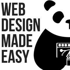Designerless: Web Design Made Easy