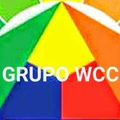El show de Wcc-radio