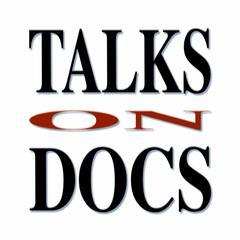 TALKS ON DOCS
