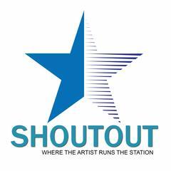 The Shoutout