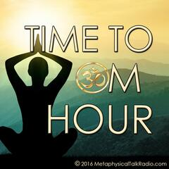 Time To OM Hour