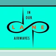 InOurLane Airwaves
