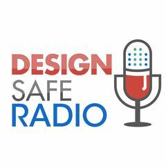 DesignSafe Radio