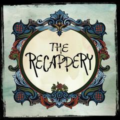 The Recappery