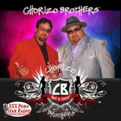 The Chorizo Brothers Show