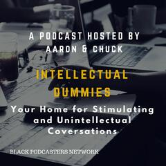 Intellectual Dummies