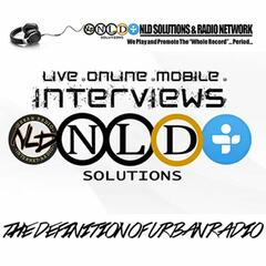 Interviews N Plugs