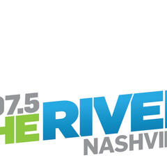 1075 The River Clips