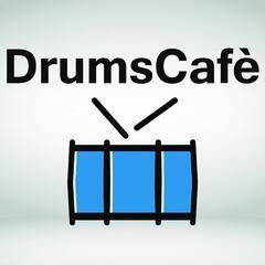 DrumsCafè