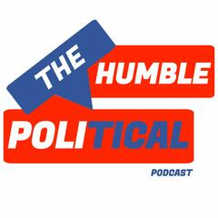 The Humble High School Podcast