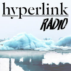 Hyperlink Radio: Brands, Technology, and News