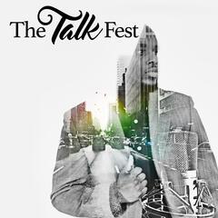 The Talk Fest