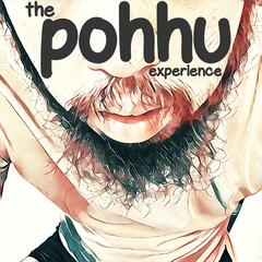 The Pohhu Experience
