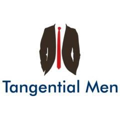 Tangential Men