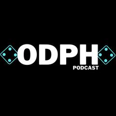 Ocho Duro Parlay Hour