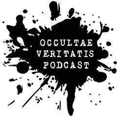 Occultae Veritatis: Crimes, Curiosities, History, and Mystery