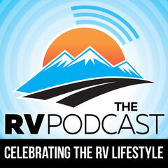 The RV Podcast
