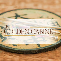 The Golden Cabinet Podcast