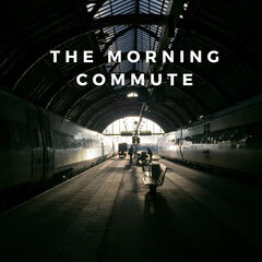 The Morning Commute