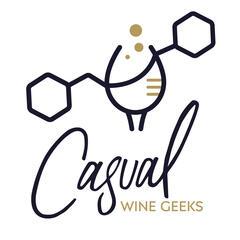 Casual Wine Geeks