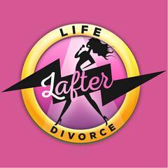 Life Lafter Divorce
